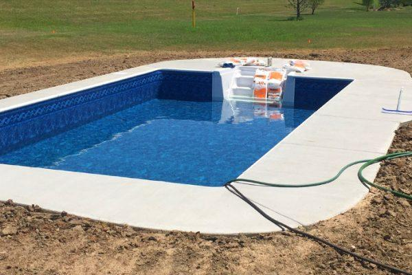 WichitaPools_Services_PoolProducts_Header